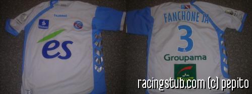 maillot-rcs-08-09-porte-par-jaf-fanchone-4155c.jpg