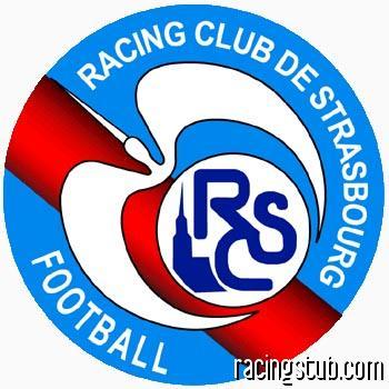 racing-club-strasbourg-logo.jpg
