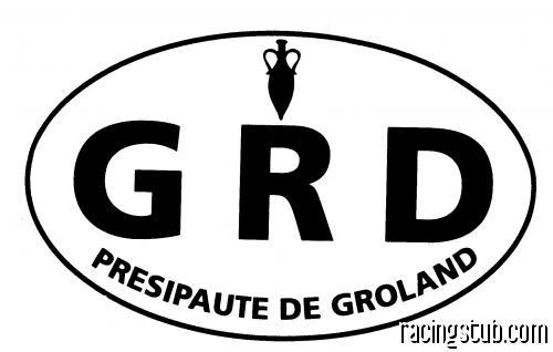 groland-logo1.jpg
