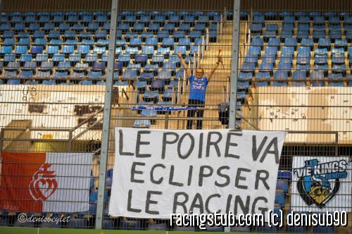 Denis Beylet RCS Poiré 02.jpg