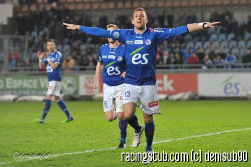 RCS - Chambly 2-0 Denis Beylet 41.jpg