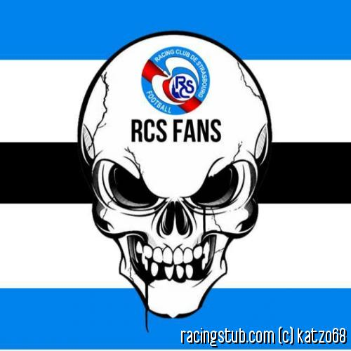 RCS Fans.jpg