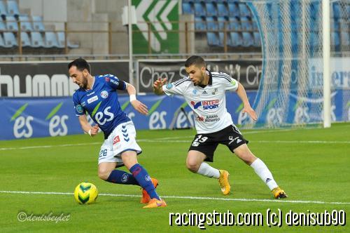 RCS Amiens (Denis Beylet)  - 5.jpg