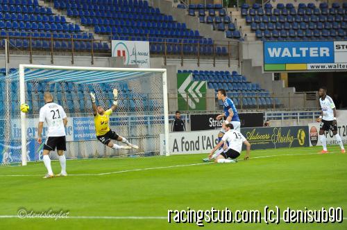 RCS Amiens (Denis Beylet)  - 6.jpg