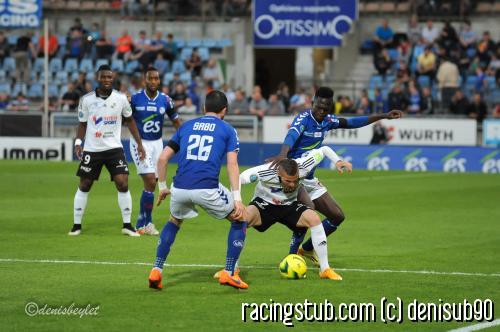 RCS Amiens (Denis Beylet)  - 7.jpg