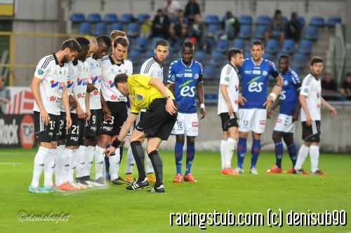 RCS Amiens (Denis Beylet)  - 10.jpg
