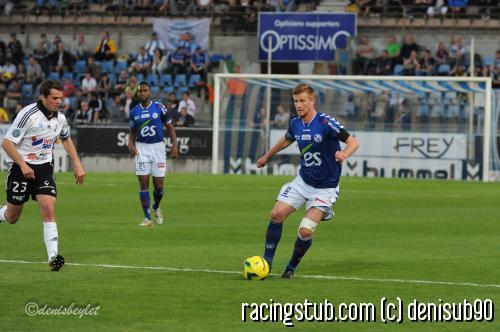 RCS Amiens (Denis Beylet)  - 12.jpg