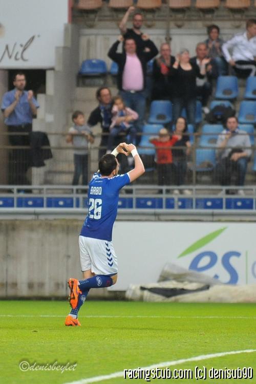 RCS Amiens (Denis Beylet)  - 16.jpg