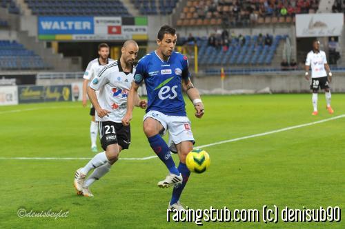 RCS Amiens (Denis Beylet)  - 19.jpg