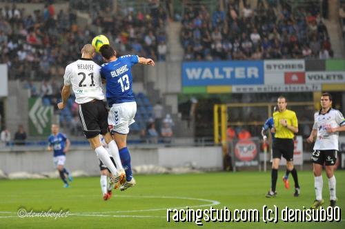 RCS Amiens (Denis Beylet)  - 21.jpg