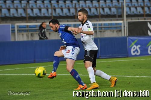 RCS Amiens (Denis Beylet)  - 23.jpg