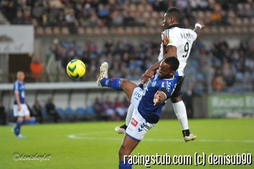 RCS Amiens (Denis Beylet)  - 24.jpg