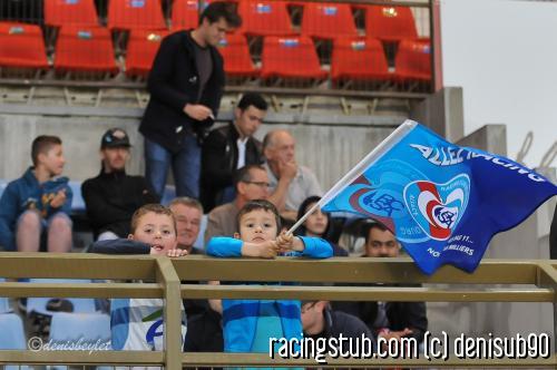 RCS Amiens (Denis Beylet)  - 29.jpg