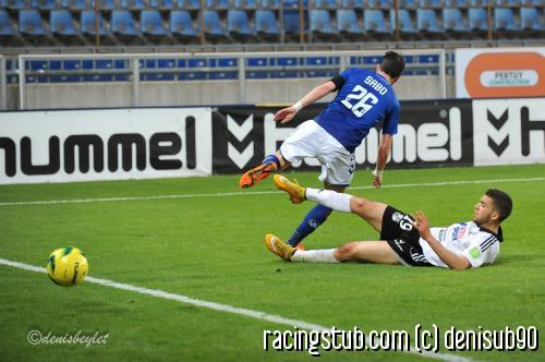 RCS Amiens (Denis Beylet)  - 28.jpg