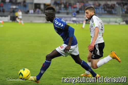 RCS Amiens (Denis Beylet)  - 27.jpg