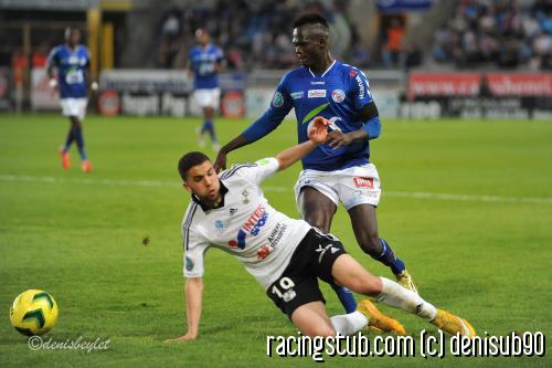 RCS Amiens (Denis Beylet)  - 26.jpg