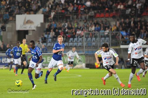 RCS Amiens (Denis Beylet)  - 31.jpg