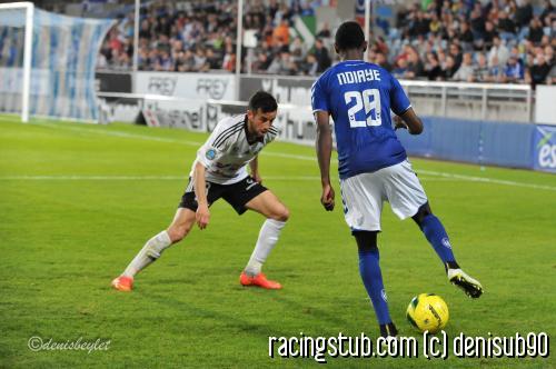 RCS Amiens (Denis Beylet)  - 32.jpg