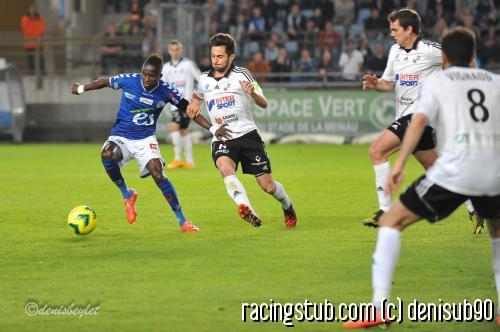 RCS Amiens (Denis Beylet)  - 33.jpg