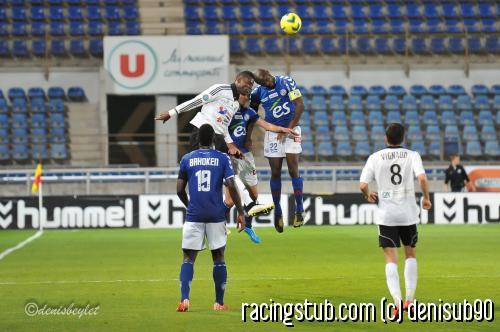 RCS Amiens (Denis Beylet)  - 35.jpg