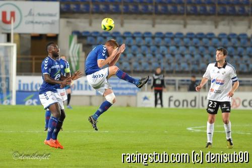 RCS Amiens (Denis Beylet)  - 38.jpg