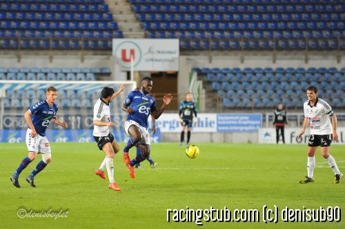 RCS Amiens (Denis Beylet)  - 39.jpg
