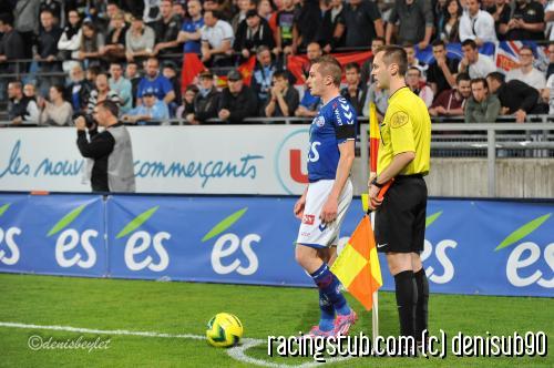 RCS Amiens (Denis Beylet)  - 40.jpg