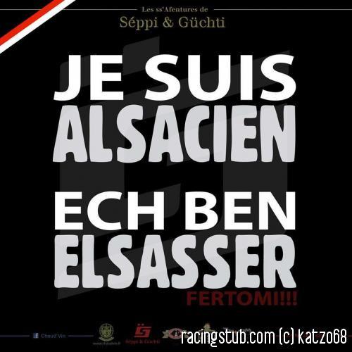 Alsacien.jpg