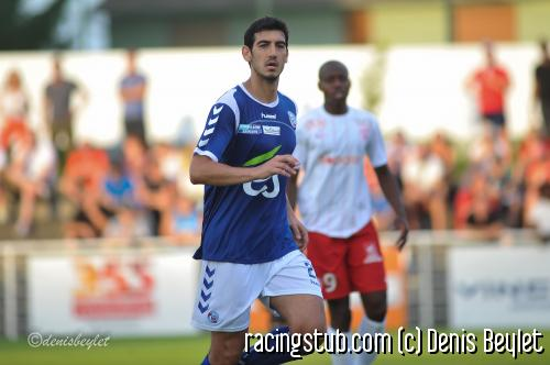 Denis Beylet RCS Nancy 25.jpg