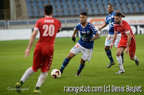 Denis Beylet RCS Belfort  - 38.jpg