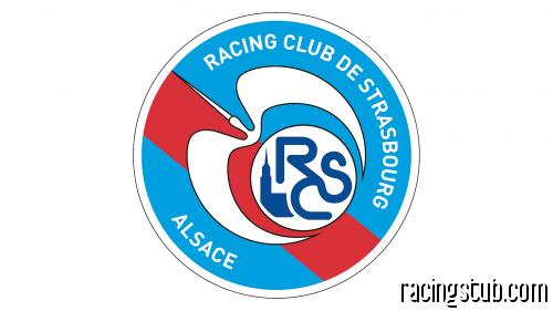 logo-rcsa-2016.jpg