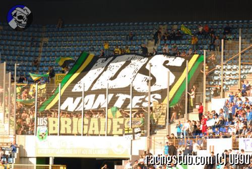 Nantes10.jpg