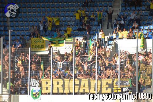 Nantes12.jpg