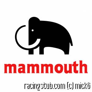 1024px-Mammouth_logo_4.svg_-300x300.jpg