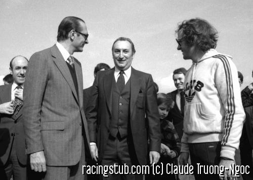 800px-Jacques_Chirac_André_Bord_et_Gilbert_Gress_par_Claude_Truong-Ngoc_1979.jpg