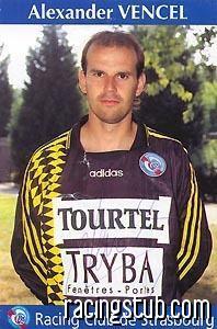 alexander-vencel-footballer-born-1967-e211383b-30bb-4017-bc67-867233168ce-resize-750.jpeg