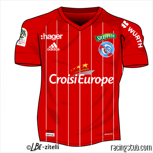 maillot-ext2-2018-2019.png
