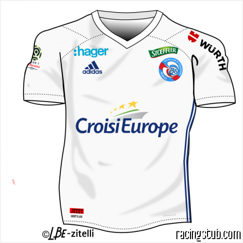 maillot-ext1-2018-2019.png