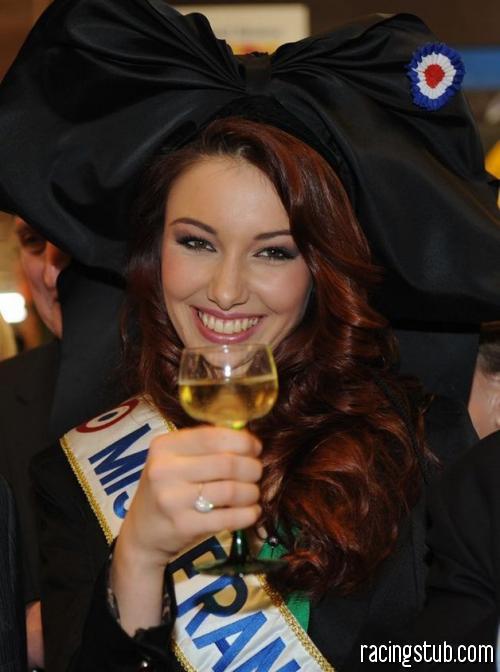 Le-vin-blanc-une-tradition-alsacienne.jpg