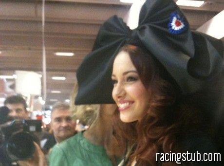 Exclu-Photos-Delphine-Wespiser-Miss-France-2012-digne-representante-de-l-Alsace-.jpg