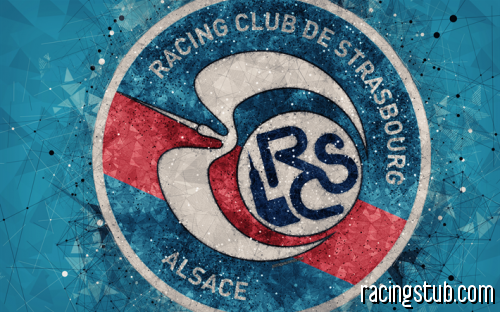 thumb2-rc-strasbourg-alsace-4k-geometric-art-french-football-club-creative-art.jpg