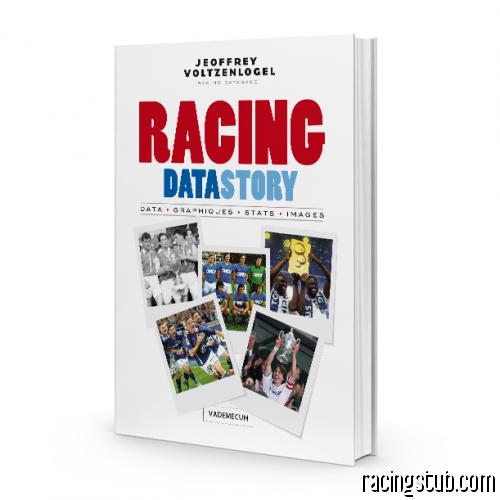 Racing-DataStory-couv.jpg