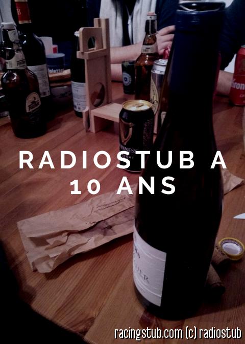 radiostub a 10 ans.png