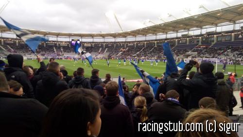 stadium - rcs2.jpg