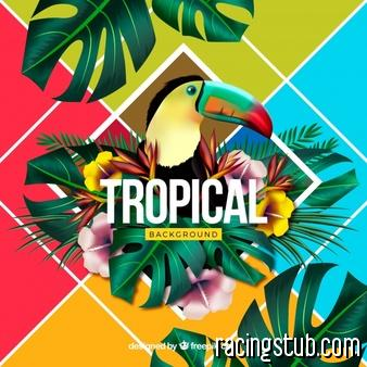 fond-tropical-colore-design-realiste_23-2147878112.jpg