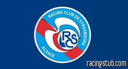 Logo-Racing-Club-de-Strasbourg.jpg