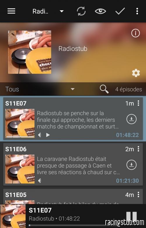 radiostubscreen.jpg
