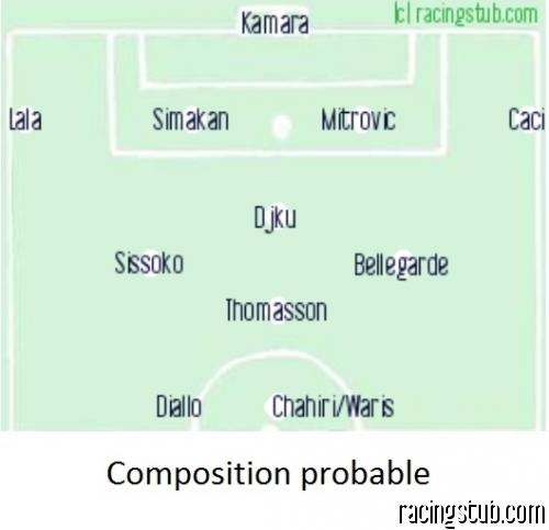 rcs - om compo probable.jpg