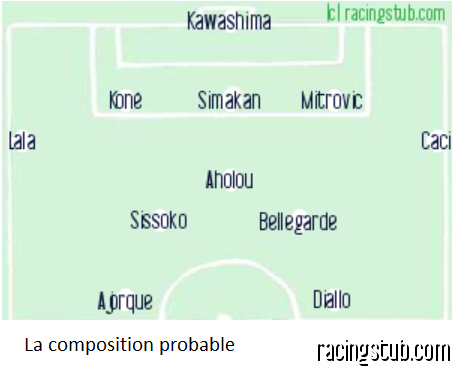 montpellier compo probable.png