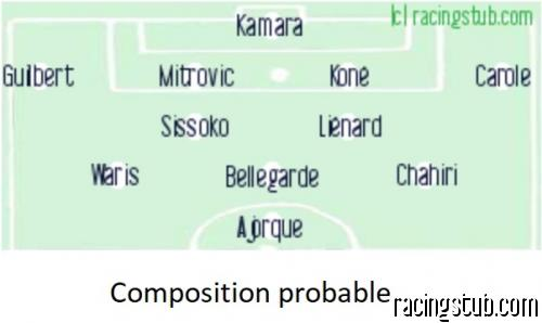 coupe montpellier.jpg